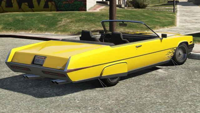 File:MananaVagos-GTAV-Rear.png