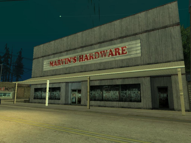 File:Marvin'sHardware-GTASA-exterior.png