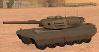 Rhino-GTASA-front