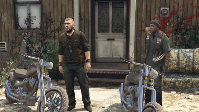 File:Terry&Clay-GTAV.PNG