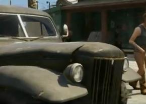 Unnamed-Classic-Car-GTAV-trailer