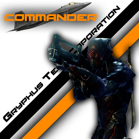 File:Commander.png