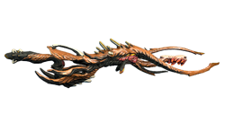 File:SynapseWeapon.png