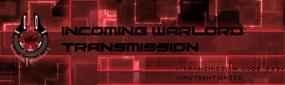 Warlord Transmission
