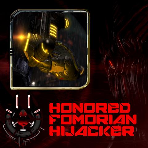 File:HonoredFomorianHijacker.png