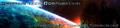 Thumbnail for version as of 05:27, September 5, 2013