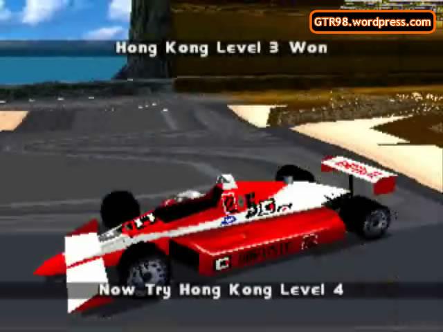 File:GTR98 HongKong3 Baptiste Indy 01.jpg