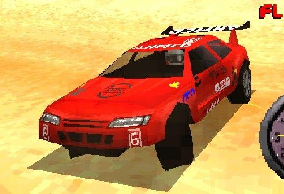 File:Ahmed Dakar 01.jpg