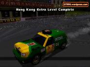 GTR98 HongKong7 Rossi Dakar