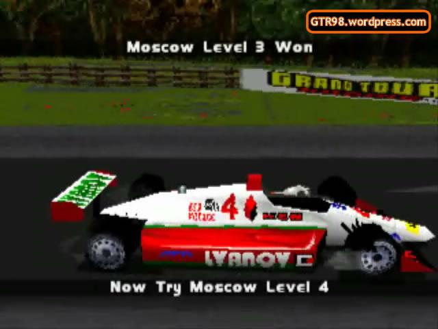 File:GTR98 Moscow3 Ivanov Indy 01.jpg
