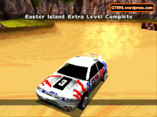 File:GTR98 EasterIsland7 Lumiere Rally A.jpg