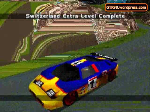 File:GTR98 Switzerland7 Roberts Sports.jpg