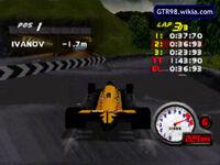 HongKong4 Xu Indy 01