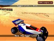 GTR98 Egypt1 Lumiere Buggy
