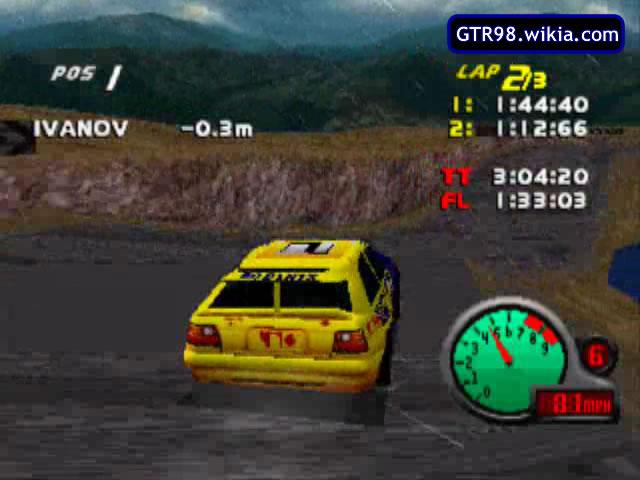 Scotland5 Roberts Rally 01