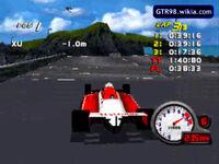 HongKong3 Baptiste Indy 01