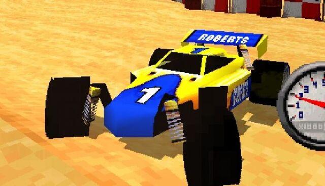 File:Roberts Buggy 01.jpg