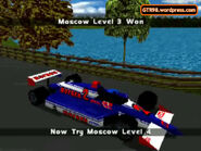 GTR98 Moscow3 Morgen Indy 01