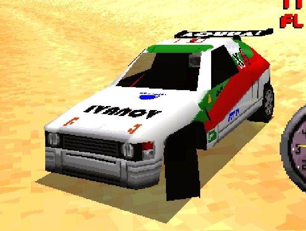File:Ivanov Dakar 01.jpg