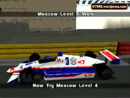 GTR98 Moscow3 Lumiere Indy 01