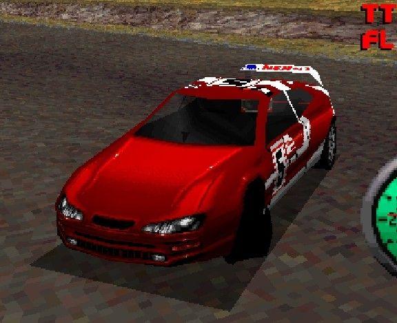 File:Baptiste Rally 01.jpg