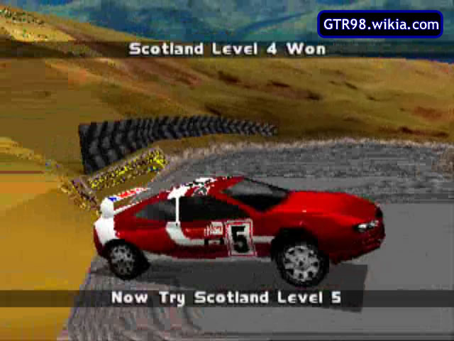 File:Scotland4 Baptiste Rally AI.jpg