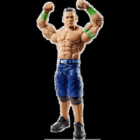 File:Super Cena (2015 Figure).png