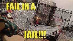 File:Fail in a Cell.jpg