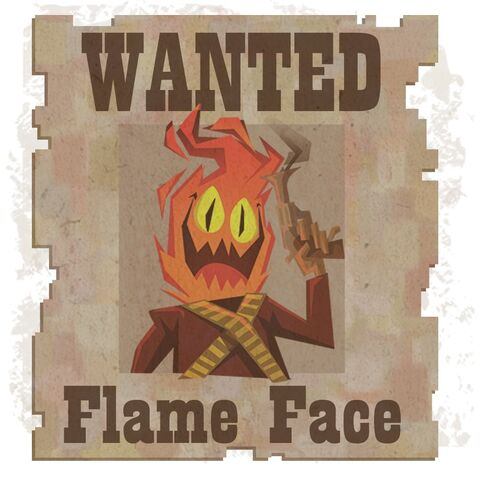 File:Flame Face.jpg