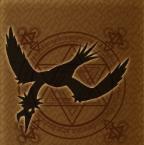 File:Shape Avian.png