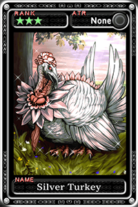 File:Silver Turkey.png