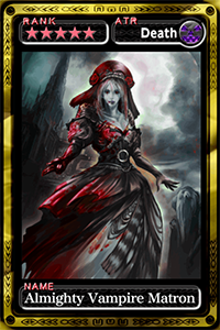 File:VampireMatron Almighty.png