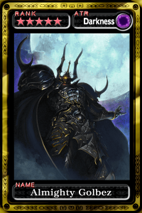 File:Almighty Golbez.png