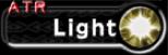 File:ATR Light.png