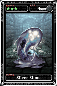File:Silver Slime.png