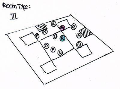 HoT Floor Pattern 3