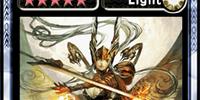 Mighty Valkyrie