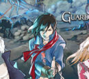 About Guardian Cross