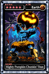 File:PumpkinChunkinTitan Mighty.png