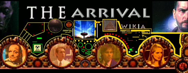 File:The arrival film wikia title.png