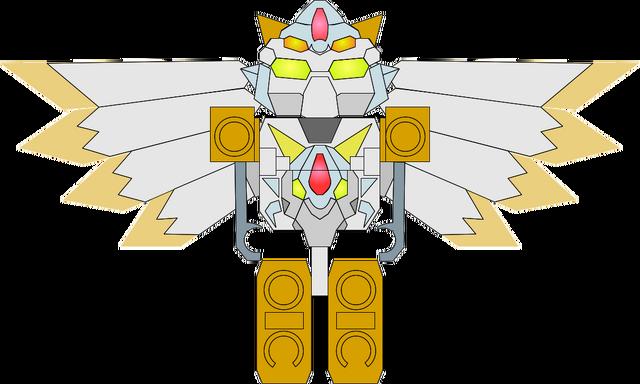 File:Dominoieus in elemental form 1 tenkai lightstorm.png