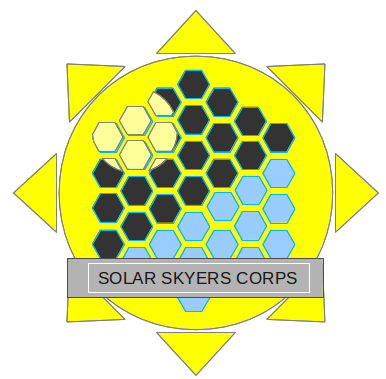 File:Solar skyers corps symbol.png