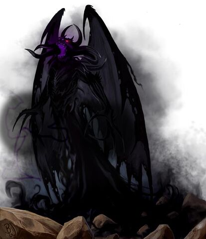 File:Shadowbeasty.jpg
