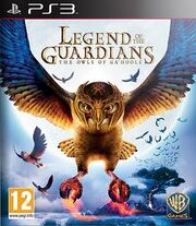 Legend-of-the-guardians-the-owls-of-gahoole-ps3