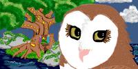 Safiren (Fan Character)
