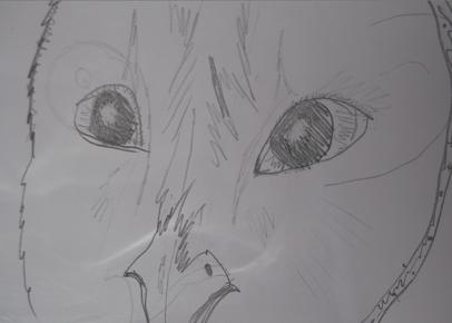 File:Soren drawing.png