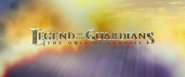 File:Legend of the Guardians logo.png