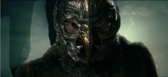 File:Metalbeak.png