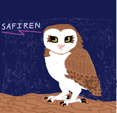 File:Rifase of Tyto.png