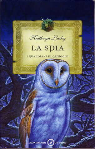 File:Italian cover5 la spia.jpg